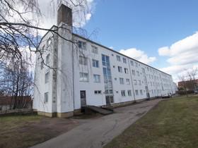 Hamina Hietakylä Sibeliuskatu 1A 4mh+oh+k+ph+wc+2x, Vuokrattavat asunnot, Asunnot, Hamina, Tori.fi