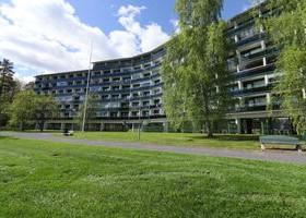 6H, 650m², Wegeliuksenkatu 7 P, Ikaalinen, Liike- ja toimitilat, Asunnot, Ikaalinen, Tori.fi