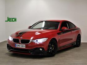 BMW 420, Autot, Porvoo, Tori.fi