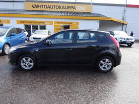 Hyundai I30, Autot, Lahti, Tori.fi