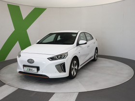 Hyundai Ioniq Electric, Autot, Hyvinkää, Tori.fi