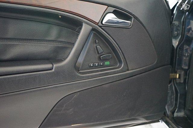 Mercedes-Benz SL 16