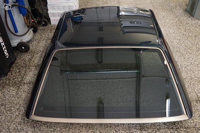 Mercedes-Benz SL 22