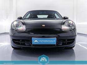 Porsche 911, Autot, Hollola, Tori.fi