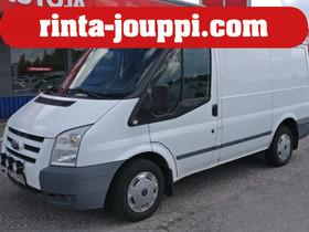 Ford Transit, Autot, Kokkola, Tori.fi