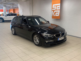 BMW 316, Autot, Kouvola, Tori.fi