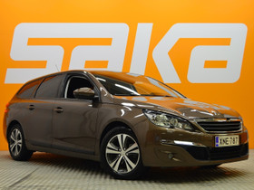 Peugeot 308, Autot, Tuusula, Tori.fi