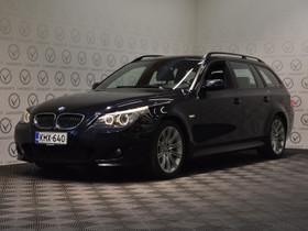 BMW 525, Autot, Lohja, Tori.fi