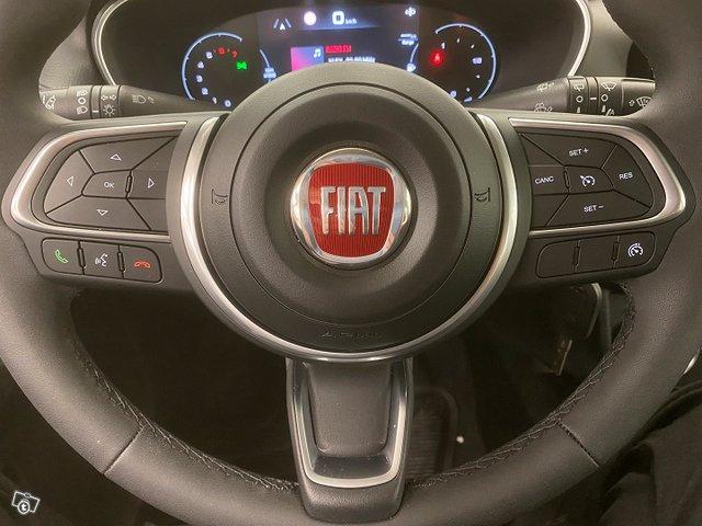 FIAT TIPO 17