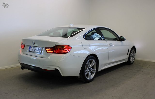 BMW 428 2