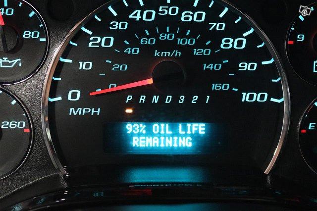 Chevrolet Express 24