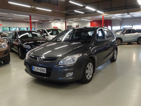 Hyundai I30, Autot, Forssa, Tori.fi