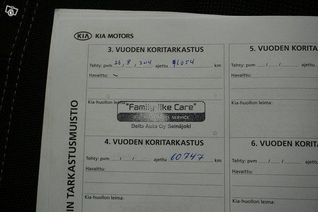Kia Sportage 23