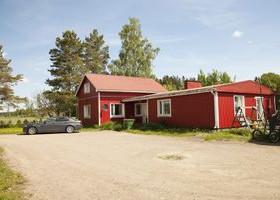 5H, 53250m², Ryngöntie 114, Loimaa, Metsätilat ja maatilat, Loimaa, Tori.fi