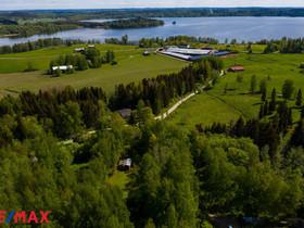 Hattula Leiniälä Könömäentie/ Kreiviläntie, Tontit, Hattula, Tori.fi