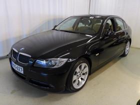 BMW 325, Autot, Tuusula, Tori.fi