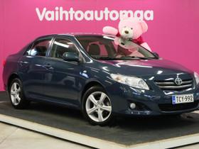 Toyota Corolla, Autot, Lahti, Tori.fi