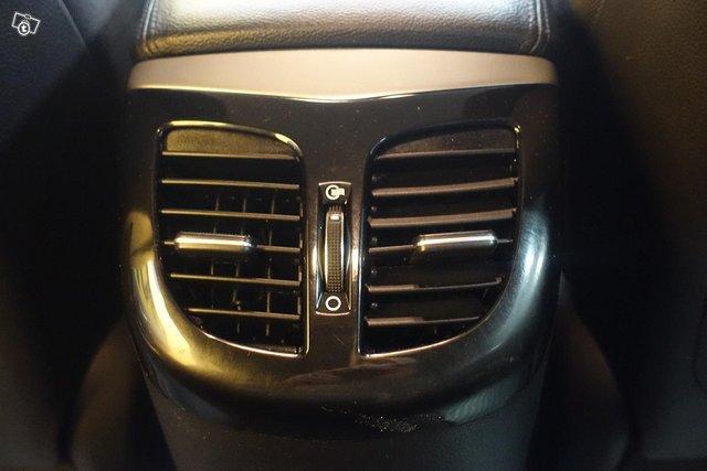 Hyundai I40 11