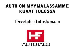 Opel Antara, Autot, Porvoo, Tori.fi