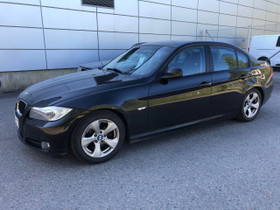 BMW 320, Autot, Kuopio, Tori.fi