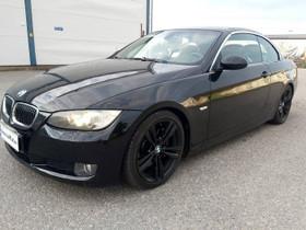 BMW 330, Autot, Kokkola, Tori.fi