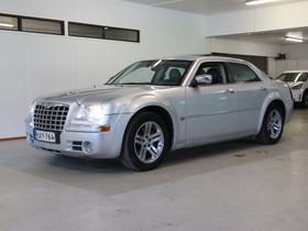 Chrysler 300C, Autot, Tuusula, Tori.fi