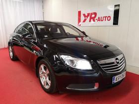 Opel Insignia, Autot, Helsinki, Tori.fi