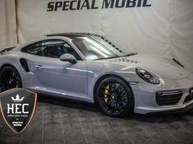 Porsche 911, Autot, Raasepori, Tori.fi