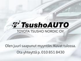 Lexus UX, Autot, Espoo, Tori.fi