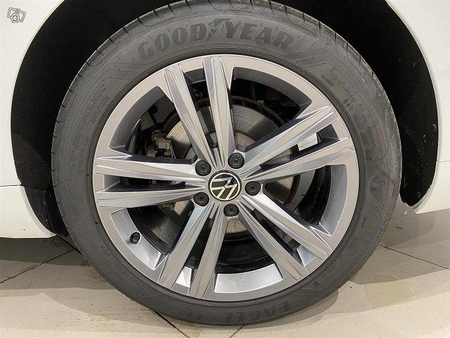 Volkswagen Arteon 20