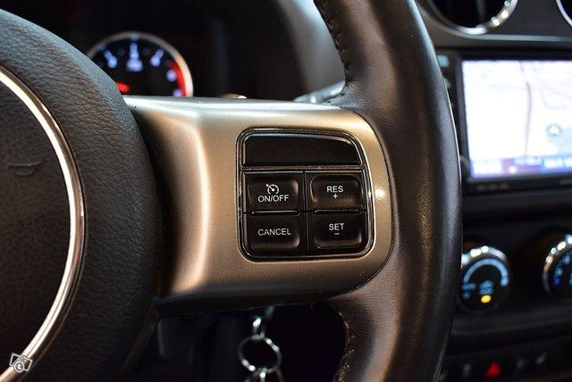 Jeep Compass 14