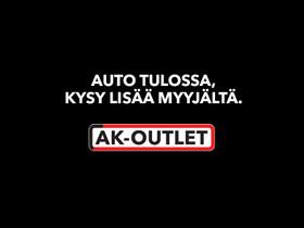 Volkswagen Crafter, Autot, Tampere, Tori.fi