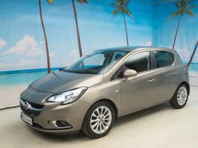 Opel Corsa, Autot, Pirkkala, Tori.fi