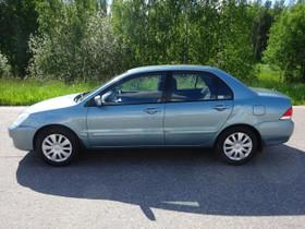 Mitsubishi Lancer, Autot, Lahti, Tori.fi