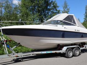 Bayliner Capri 2352 LS, Moottoriveneet, Veneet, Mikkeli, Tori.fi