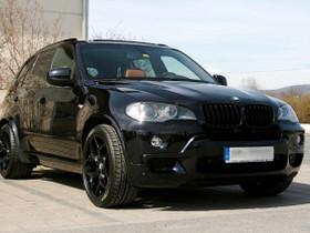 BMW X5, Autot, Kempele, Tori.fi
