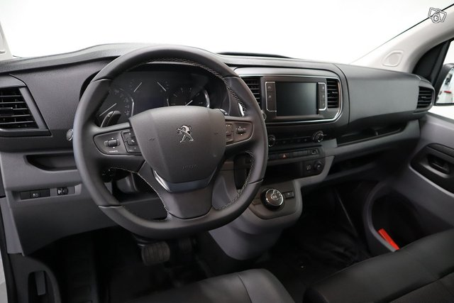 Peugeot Expert 11