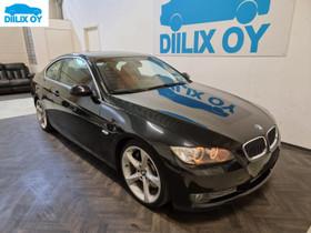 BMW 335, Autot, Raisio, Tori.fi