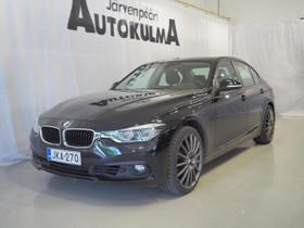 BMW 320, Autot, Järvenpää, Tori.fi