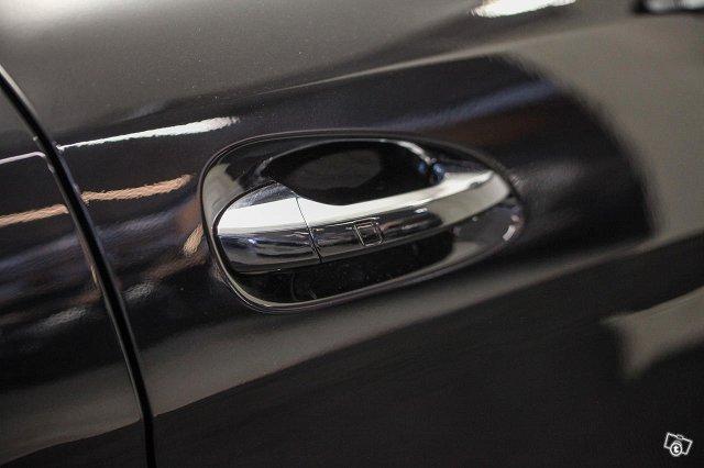 Mercedes-Benz GLE 19