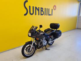 Yamaha XJ, Moottoripyörät, Moto, Tampere, Tori.fi