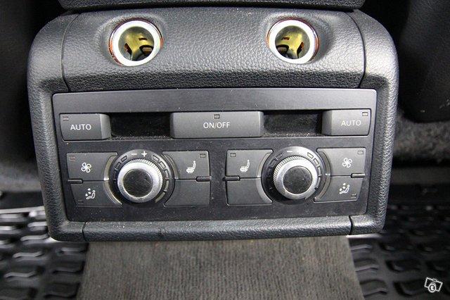Audi Q7 13