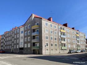 Kotka Kotkansaari Kymenlaaksonkatu 9 3h, k, ph, et, Vuokrattavat asunnot, Asunnot, Kotka, Tori.fi