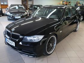 BMW 318i, Autot, Ylivieska, Tori.fi