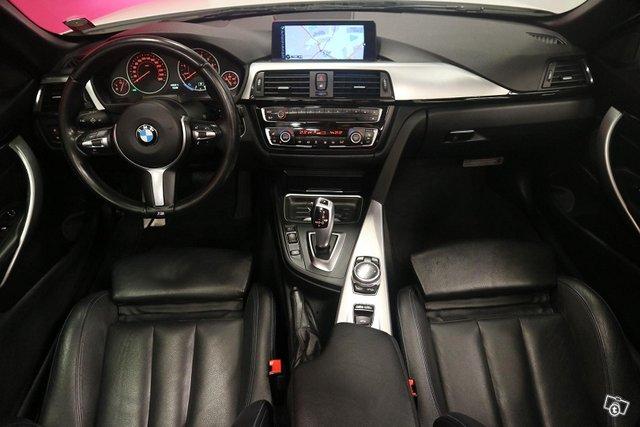 BMW 428 10