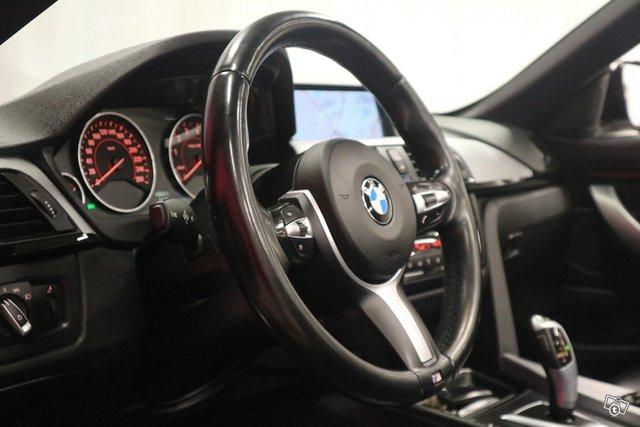 BMW 428 12