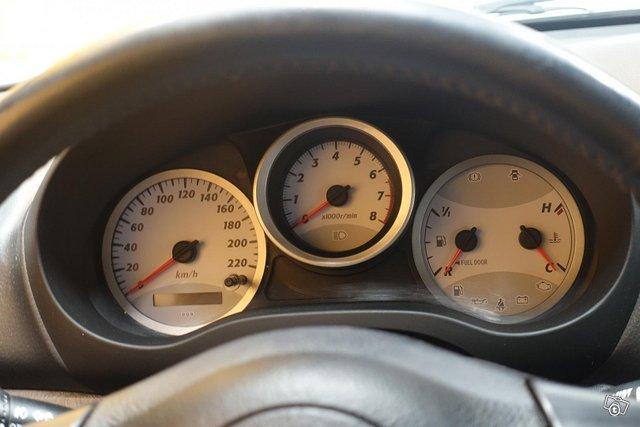 Toyota RAV4 15