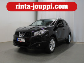 Nissan Qashqai, Autot, Lempäälä, Tori.fi