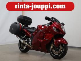 Suzuki GSX, Moottoripyörät, Moto, Salo, Tori.fi