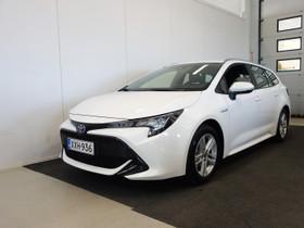 Toyota COROLLA, Autot, Huittinen, Tori.fi